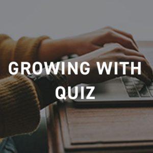 GW_Quiz_Small