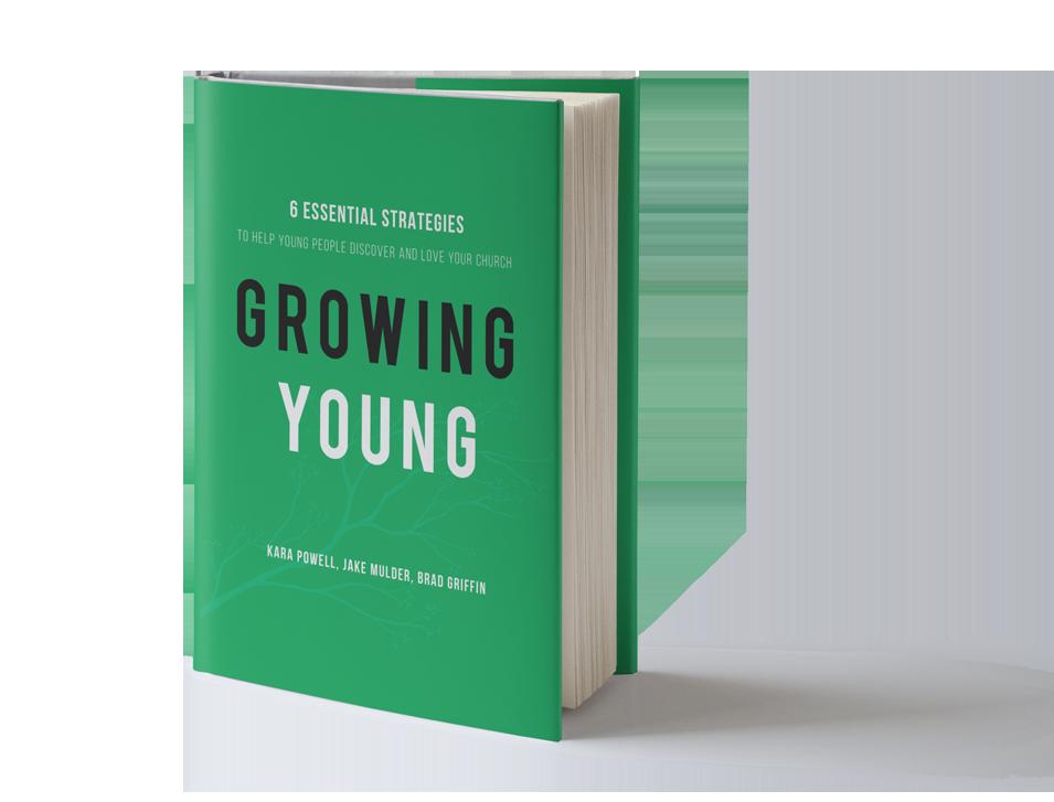 GY Book Mockup 5